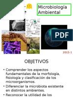 1. Hitos de la microbiologia.pptx
