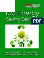 100+Energy+Saving+Secrets.pdf