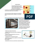 Ultrafiltración (Tecnología de membranas)