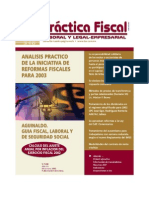 Practica fiscal 310