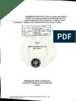 D0100210.pdf