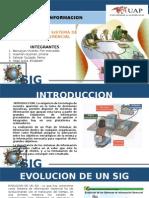 Software Para Un Sistema de Informacion Gerencial.a Ppt
