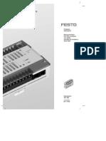 Manual Fec Compact.en.Es