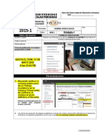 FORMATO TA-2015_1 MODULO I_Derecho del Consumidor.docx