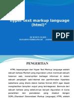 PTI_B_KELOMPOK 1_HANARNO FEBRIANSYAH_141910201018_HTML.pptx