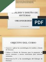 4. ADS CLASE ORGANIGRAMAS (1).pdf