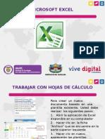Microsoft Excel 2010.pptx