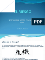 1.1._El_Riesgo