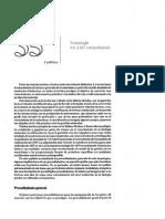 Tomo 2. Cap 35. Tecnología Del ADN Recombinante
