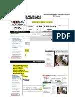 Ta-2015-1 Der. Financiero y Bancario