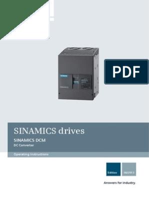 DC Converters En | Computer Engineering | Electronics