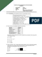 fis snmptn 2009-176.pdf