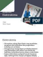 ANALISIS ELEKTROKIMIA 02