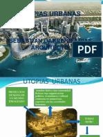 utopiasurbanas-140402210557-phpapp01