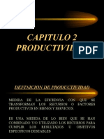 EstudiodelTrabajo 3 2011 2