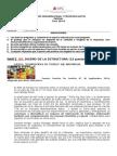 Parcial Diseño Organizacional Con SolucIonario 2014_2 (1)