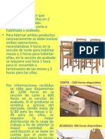MesaSillas.pdf