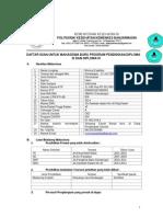 form-biodata Monica Esabilita DIV GIZI.doc