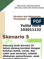 Ppt Blok 7- Yulita