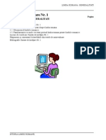 4_UNITATEA 1 ILR (2) (1).doc