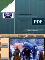 hujan.pptx