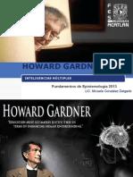 2 HOWARD GARDNER.pptx