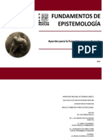 APUNTES EPISTEM 2011.doc