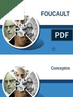 5 FOUCAULT.pptx
