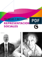 5 MET REPRESENTACIONES SOCIALES.ppt