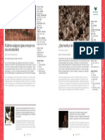 page0066.pdf