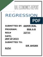 AAMIR BILAL BBA 6B 22733.docx