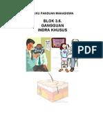 BUKU PANDUAN MAHASISWA  Blok 3.6.pdf