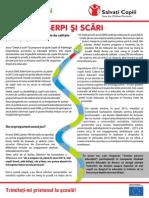 joc serpi & scari prezentare si reguli.pdf