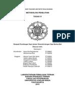 Tugas-IV Kel-1-06621-Ariya Dwi Nugrahanto.pdf