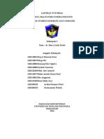 Laporan Pbl Modul 2 Tumbang