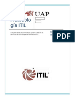 Metodología-ITI1