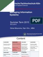 2 MBA SS 2015_FV.pdf