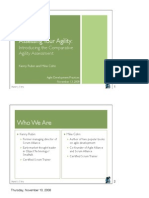 ADP08_AssessingYourAgility