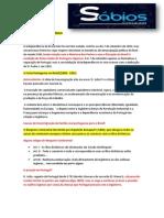 PROCESSO DE INDEPENDÊNCIA.pdf