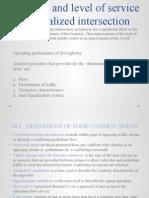 Highway Capacity Manual 2000 Pdf