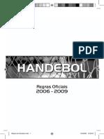 regra oficiais handebol 2006-2009.pdf