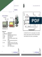 Total Station Sokkia.pdf