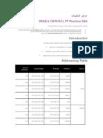 DIS3-2a OSPF.docx