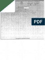 Leone Certification