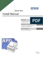 APD4 Install E RevQ