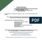 2011_RFP-Cabling_Repair_Spec_2011-01.pdf