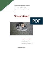 Islamismo Sofia e Joana.docx
