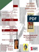 I Congreso de Monitores Ajedrez FCE