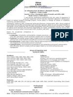 Dima_Litvin_Resume.doc