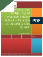 Proyecto_Semillero Quinua.pdf